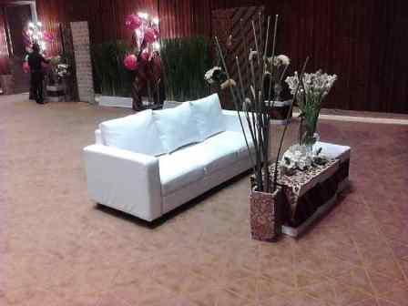 sofa 3 seater (1)