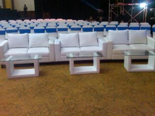 sofa double VIP (5)