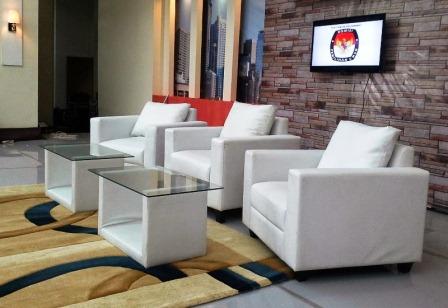sofa single (1)