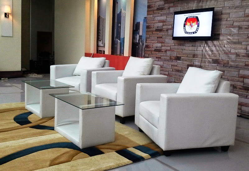 Rental Sofa di jakarta – RR Production